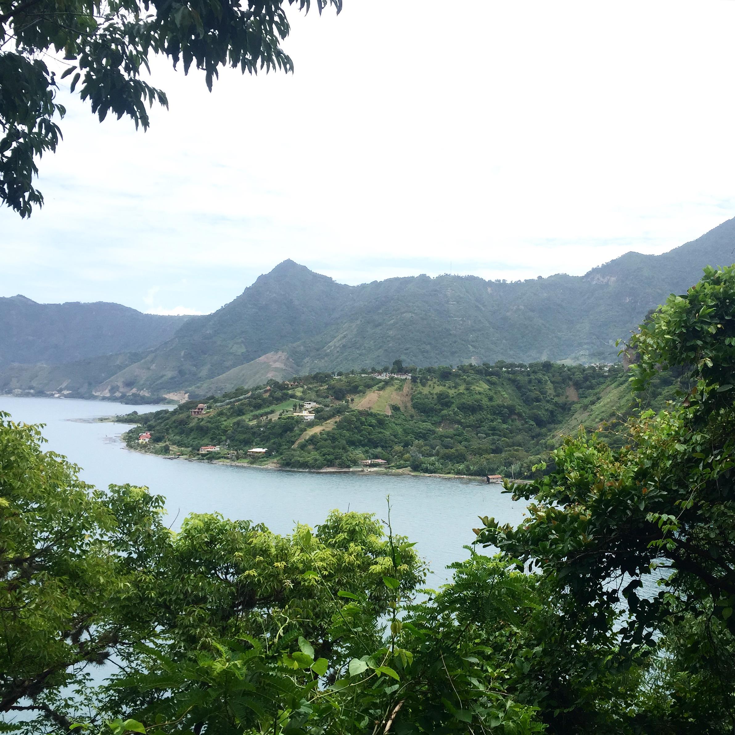 Cosa vedere nel Lago Atitlán, thelazytrotter, the lazy trotter, viaggio in guatemala