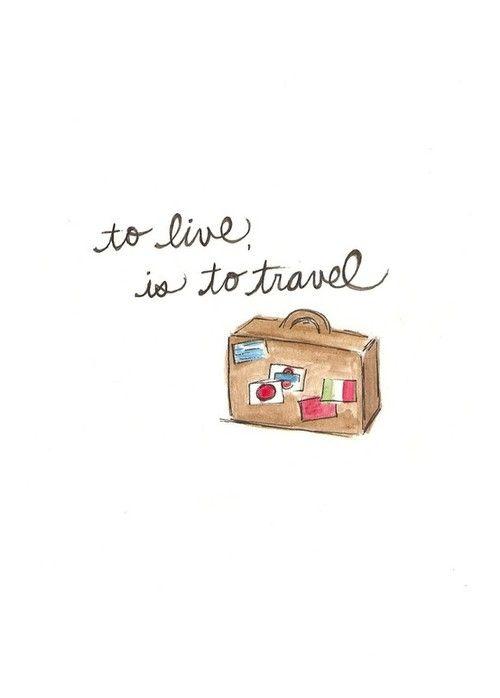 bagaglio, bagaglio a mano, bagaglio a mano ryanair, consigli per bagaglio low cost, compagnie low cost