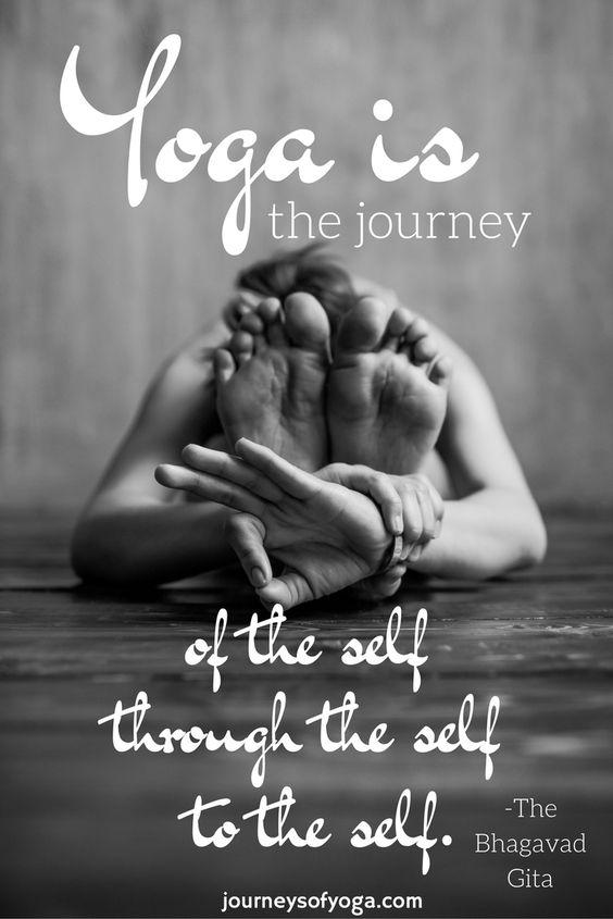 yoga, praticare yoga, the lazy trotter, lo yoga ti cambia la vita