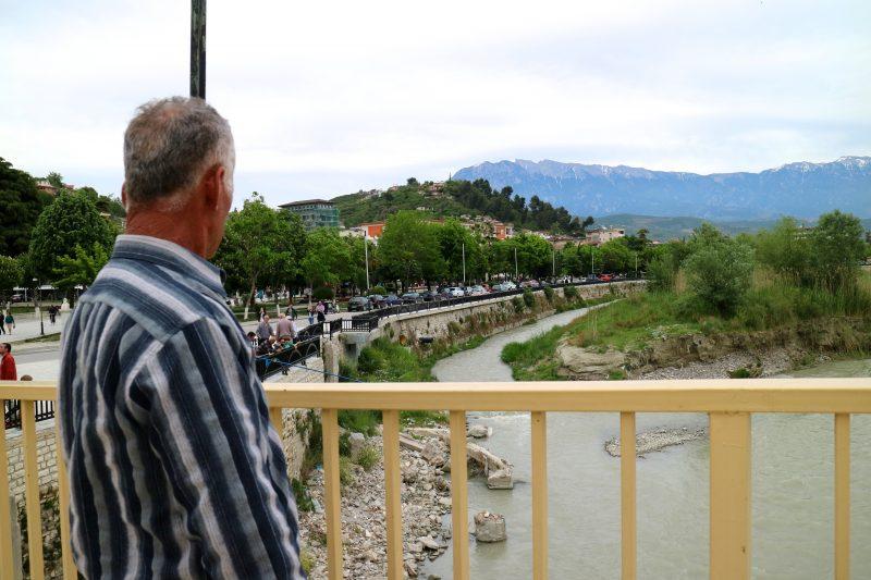 cosa vedere in albania, girocastro, berat, viaggio in albania, the lazy trotter