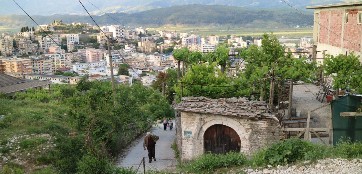 Viaggio in Albania: 5 motivi per visitare la perla dei Balcani