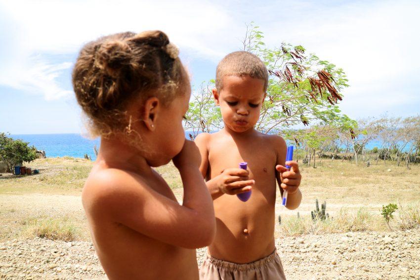 Viaggio a Cuba: 5 cose da sapere prima di partire