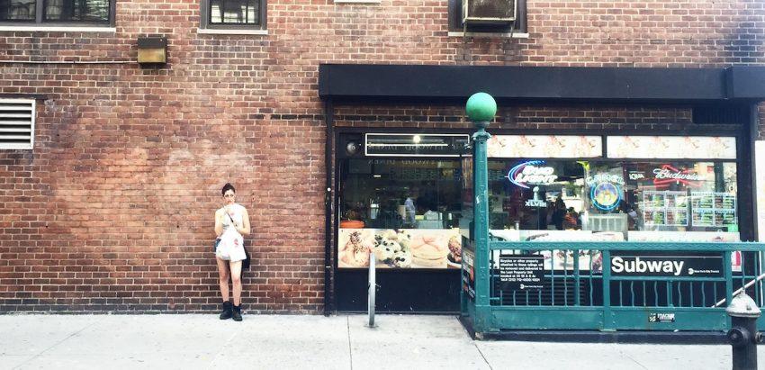 Negozi vintage a New York: ecco tutti gli indirizzi da non perdere