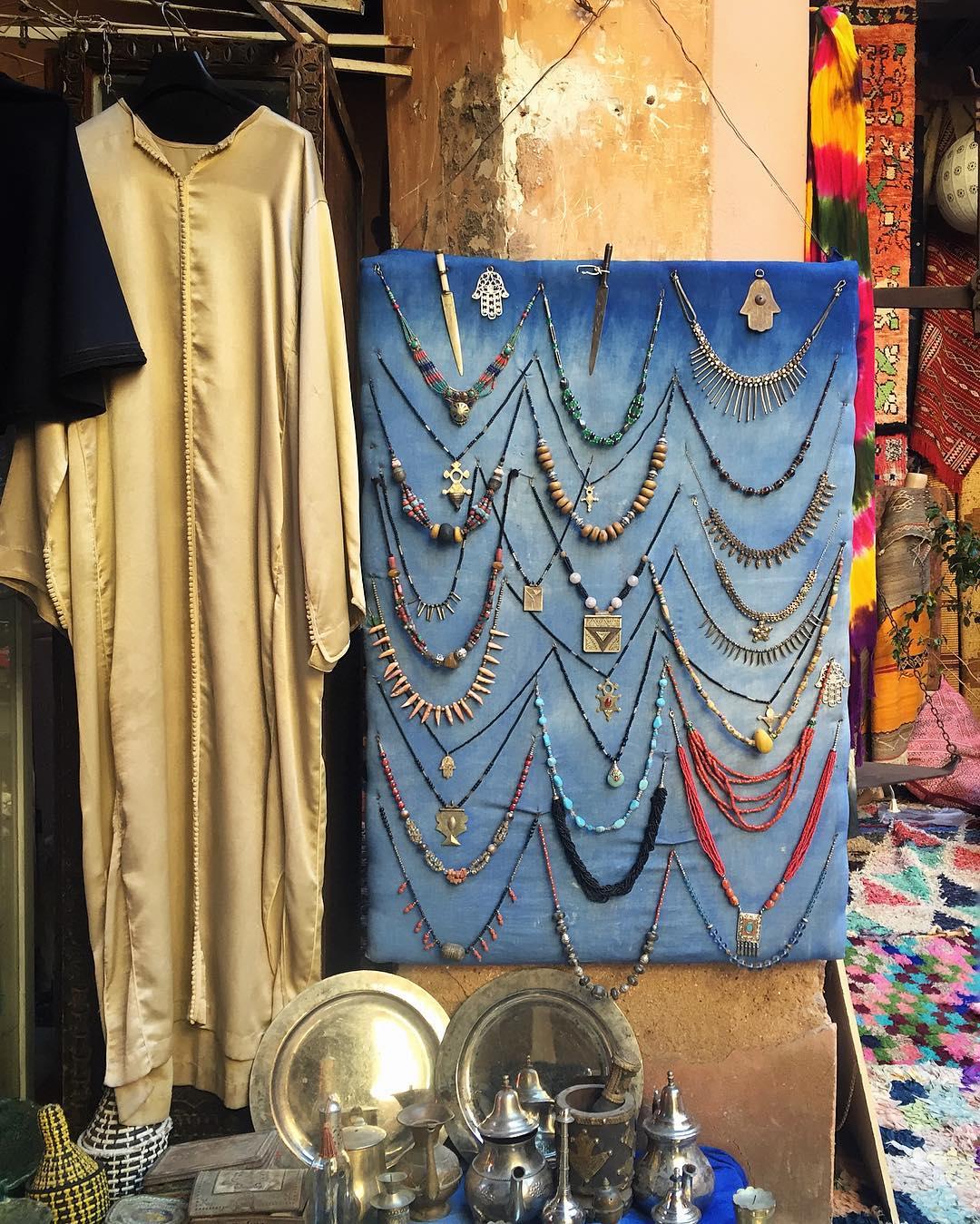 marrakech, marocco, thelazytrotter, Dove mangiare nella medina di Marrakech
