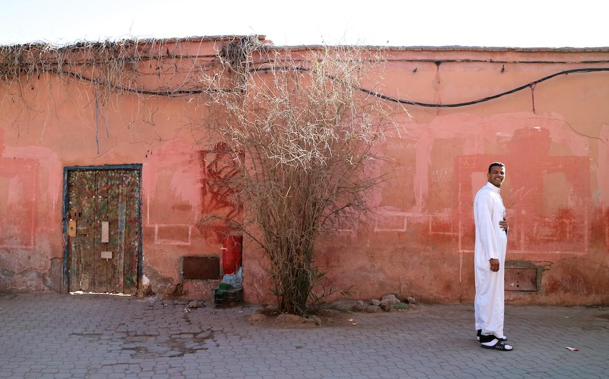 marocco, marrakech, the lazy trotter, thelazytrotter, lazytrotter, Dove mangiare nella medina di Marrakech