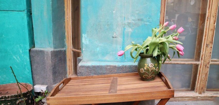 Dove mangiare a Sofia: 5 indirizzi alternativi da non perdere