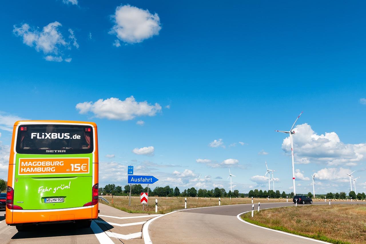 viaggiare-con-flixbus-flixbus-come-funziona-cos-è-flixbus