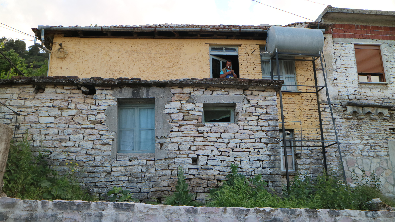 viaggio in albania, vacanze in albania, the lazy trotter, costo della vita in albania, viaggiare in albania