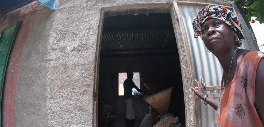 Sine Saloum: Benvenuti sul Delta del Senegal
