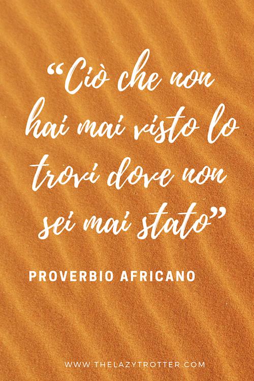 Frasi Sui Viaggi 50 Citazioni Aforismi E Proverbi Perfetti Per