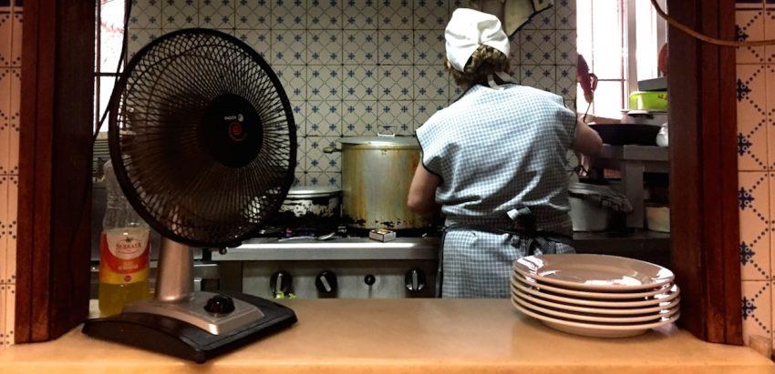 Dove mangiare a Porto: 10 ristoranti da leccarsi i baffi