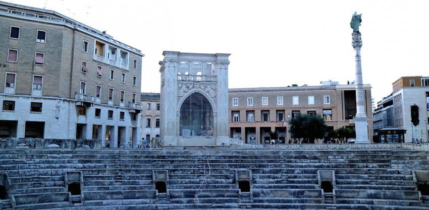 Cosa vedere a Lecce: 25 idee per scoprire il capoluogo del Salento