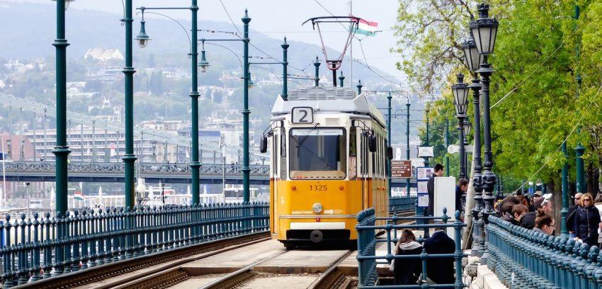 Città europee economiche: 10 destinazioni che dovresti visitare