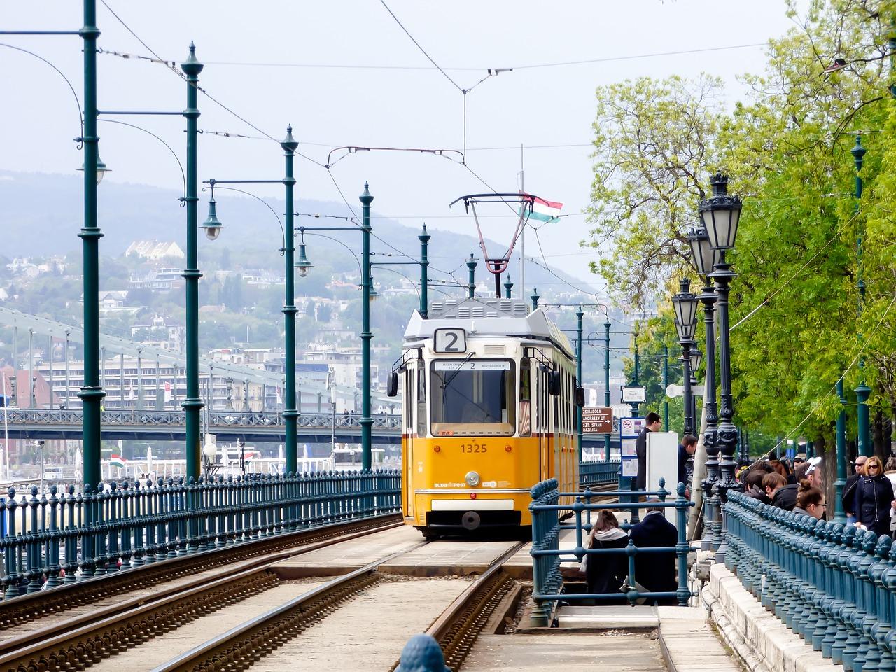 città europee economiche