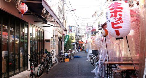 Dove dormire a Tokyo: guida ai quartieri e ai migliori hotel della capitale del Giappone