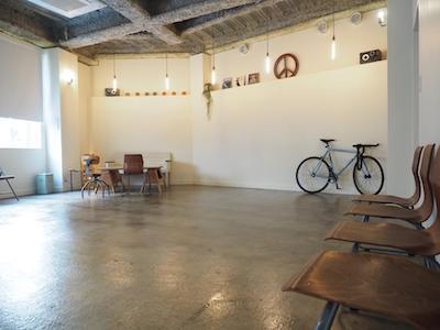 Alomond Hostel & Cafe, dove-dormire-a-tokyo
