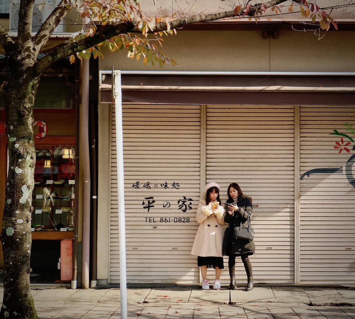 cosa vedere a kyoto, kyoto, viaggio in giappone