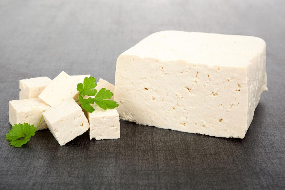 tofu, cosa vedere a kyoto, viaggio in giappone