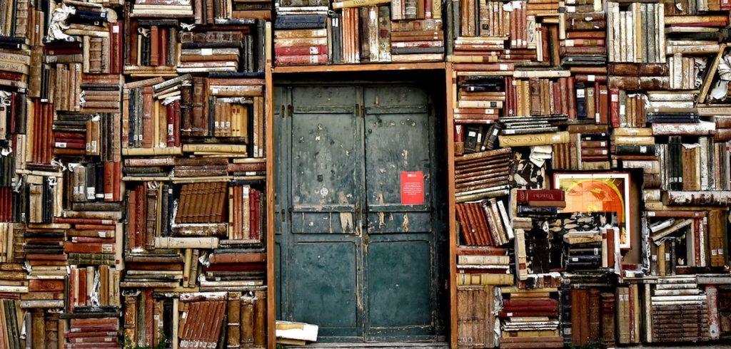 libri sul viaggio, libri sui viaggi