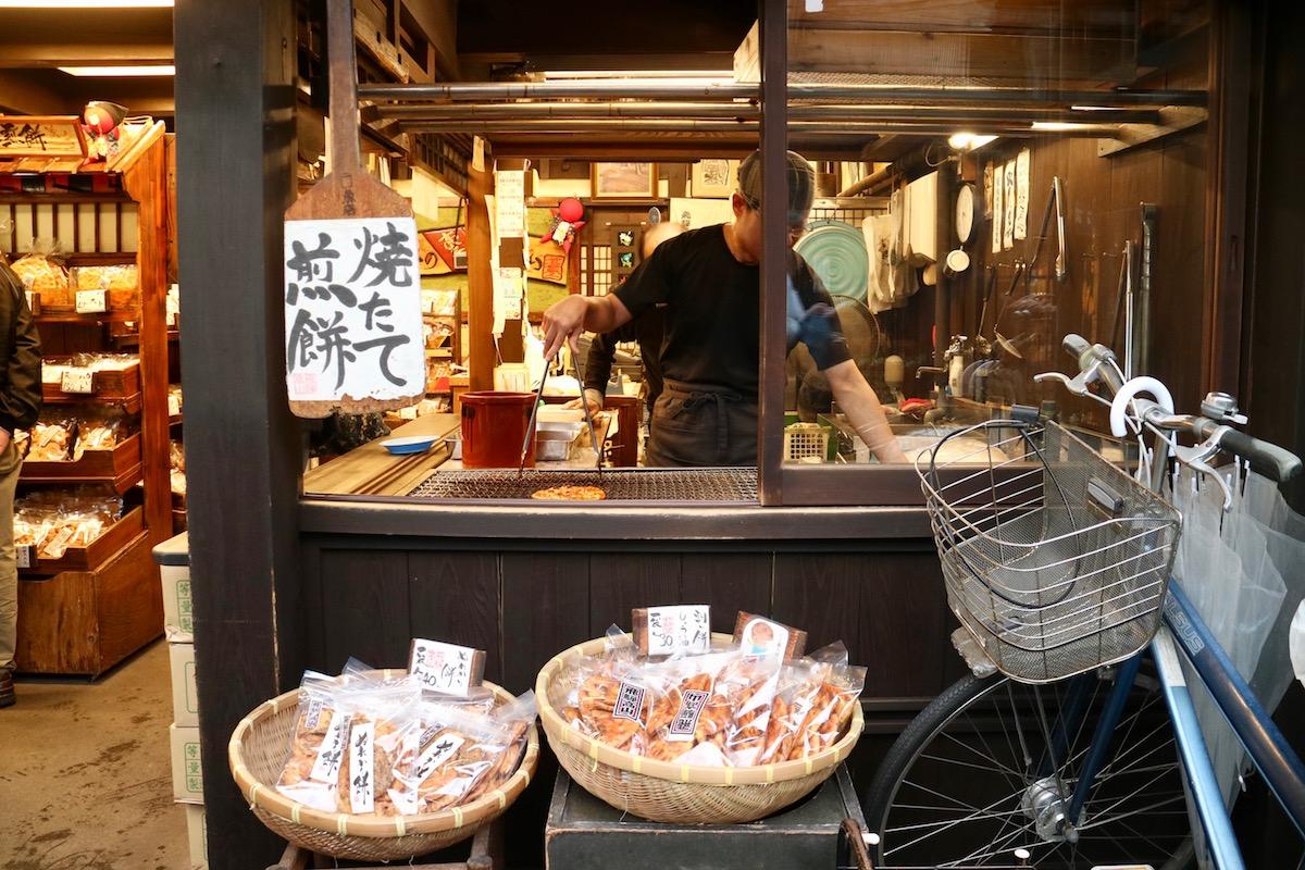 viaggio in giappone, tokyo