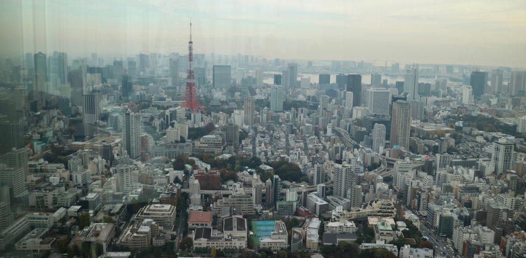 tokyo, viaggio in giappone, vacanze in giappone