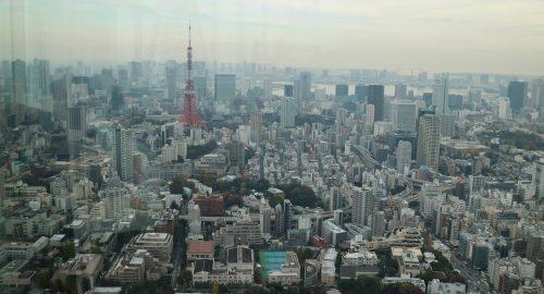Viaggio in Giappone Fai-da-Te: tutte le informazioni che stavi cercando