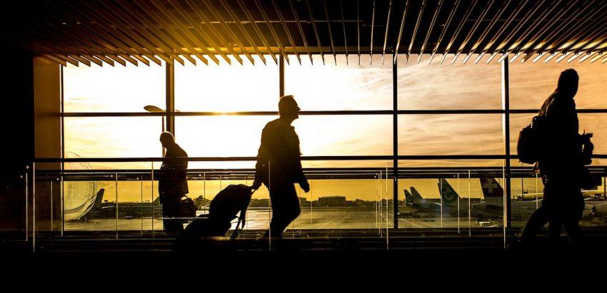 volo cancellato, rimborso per ritardo aereo, rimborso volo ritardo