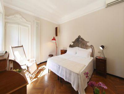 b&B Bonaparte, milano, dove dormire a milano, dove alloggiare a milano, hotel a milano