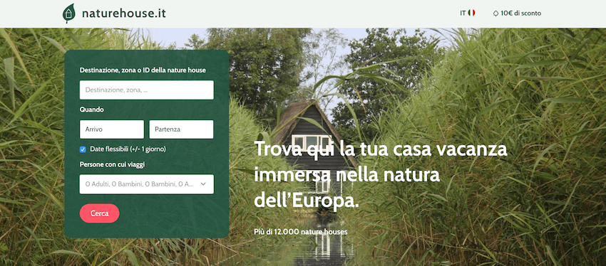 siti_come_airbnb_alternative