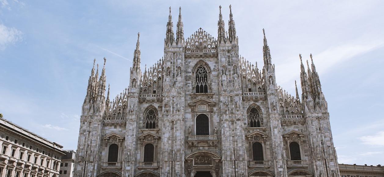 Dove dormire a Milano: guida ai quartieri e tanti indirizzi utili