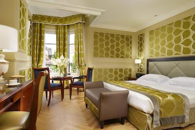 dove dormire a milano, dove alloggiare a milano, hotel a milano