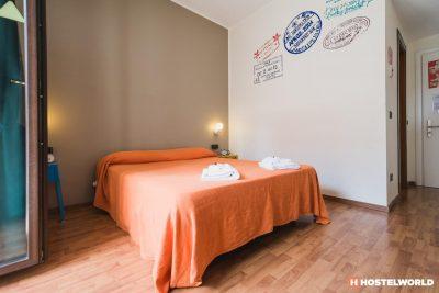 ostello bello centrale, dove dormire a milano, dove alloggiare a milano, hotel a milano