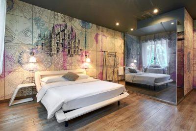 milano, dove dormire a milano, dove alloggiare a milano, hotel a milano