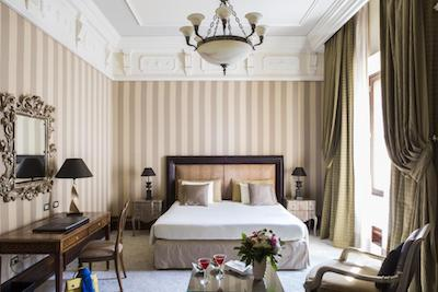 BoscoloExedra, dove dormire a roma, hotel a roma
