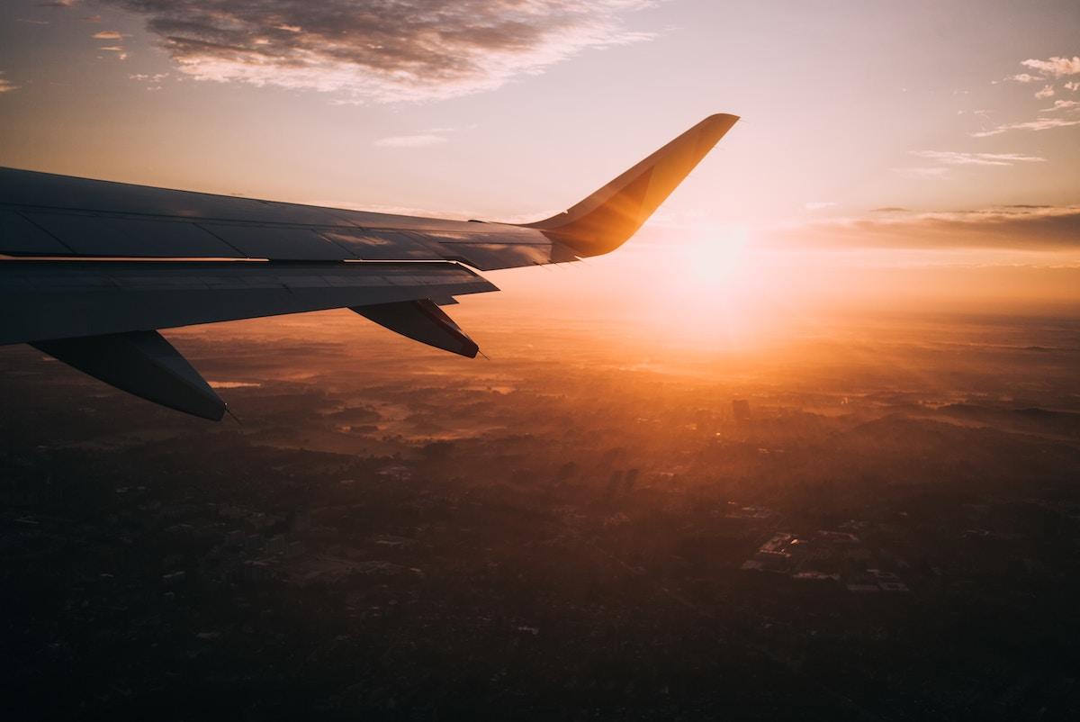 come trovare voli economici, come risparmiare sui voli