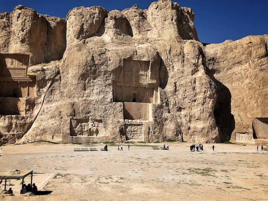 viaggio iran, iran, cosa vedere in iran