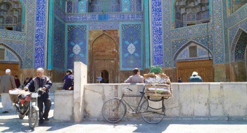 Cosa vedere in Iran in 8 giorni: alla scoperta della perla del Medio Oriente