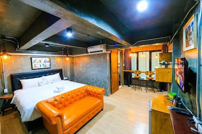 adagio-bangkok, dove dormire a bangkok, dove alloggiare a bangkok