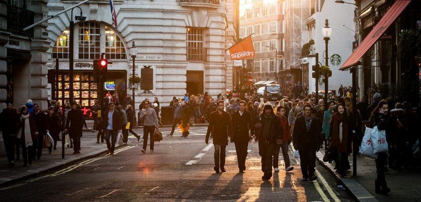 Città europee da visitare, capitali europee da vedere