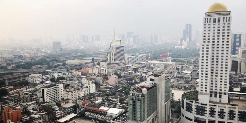 Cosa vedere a Bangkok in pochi giorni: la guida giusta per viaggiatrici giuste