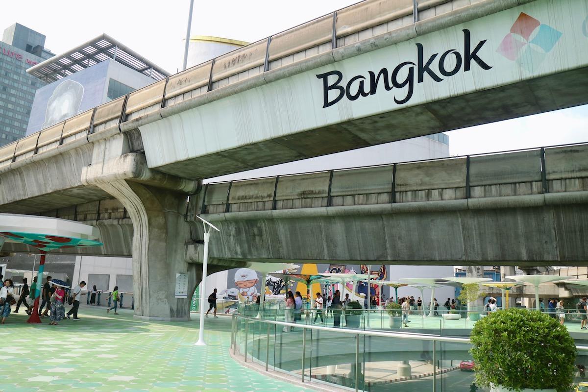 cosa vedere a bangkok, cosa fare a bangkok, visitare bangkok