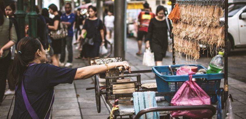 Dove dormire a Bangkok – guida ai quartieri e ai migliori hotel della città