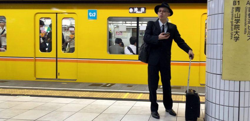 Cosa fare a Tokyo in pochi giorni: la tua guida completa