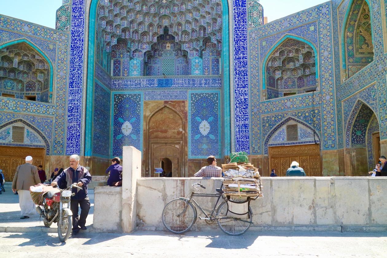 vacanza-ottobre-iran-moschea