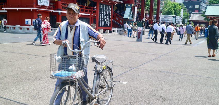 Cosa vedere a Tokyo: 10 luoghi Instagrammabili da non perdere