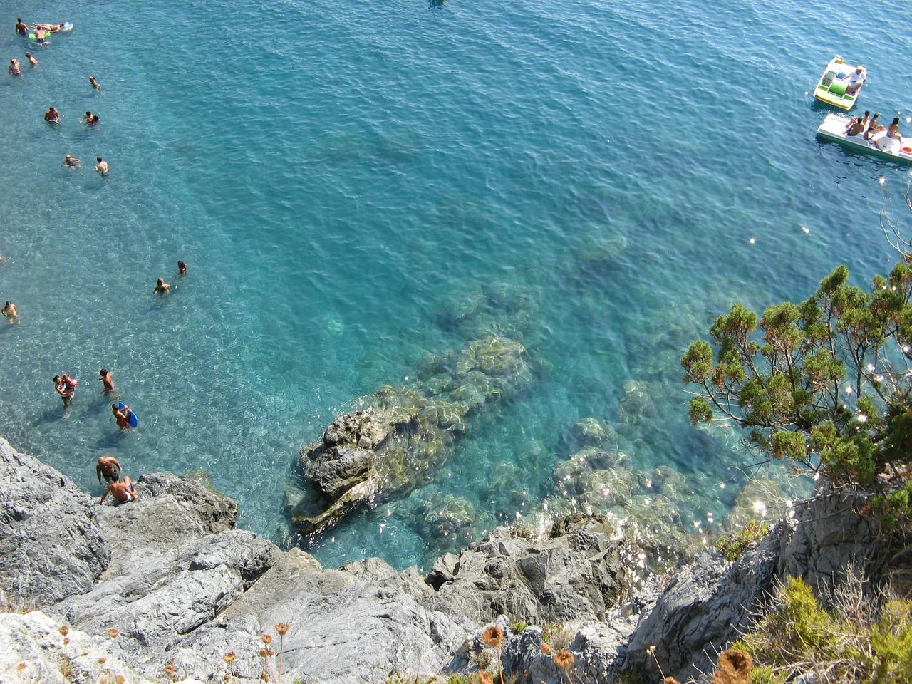 sicilia, vacanze estive 2018, vacanze estive, dove andare in vacanza