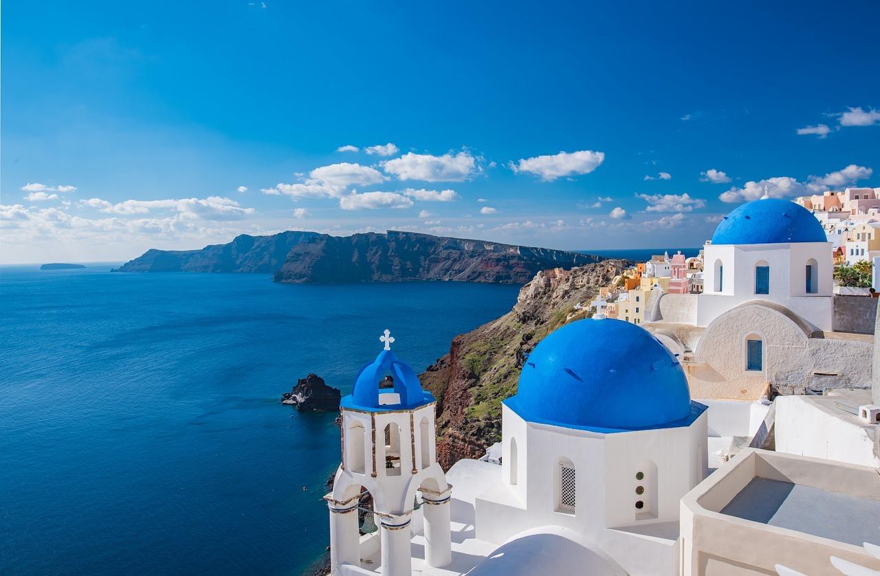 grecia-mare-ottobre-vacanza-europa
