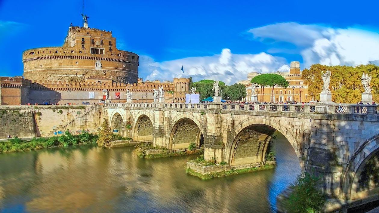 roma-fori-imperiali-vacanza-sole-ponte