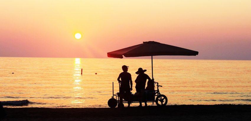 Vacanze in Albania al mare: le spiagge più belle della costa