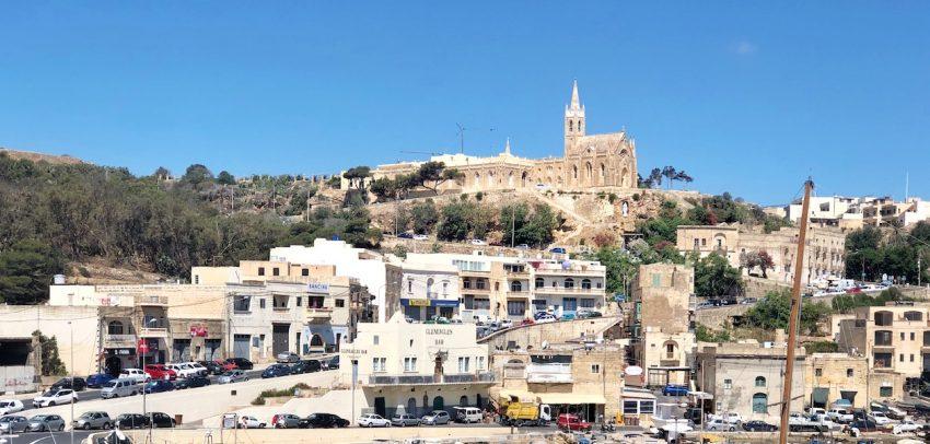 Visitare Malta in 3 giorni tra storia, cibo, mare, sole, vino e trallallà